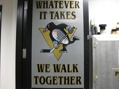 Pens hockey is back! Game 7, Just A Game, Just Do It, Take That, Pens Hockey, Hockey Teams, Ice Hockey, Hockey Stuff, Pittsburgh Sports