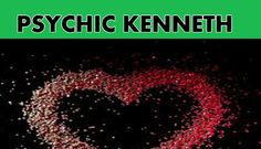 Love, Marriage Q and A Psychic Reader on WhatsApp: 0843769238