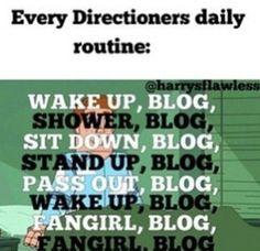 blog.....blog.....blog