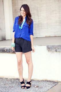 blue, black, teal