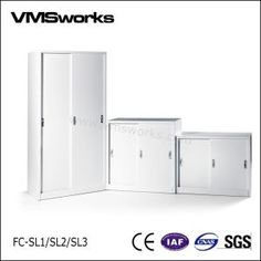 China Office Furniture,Filing Cabinet,Vmsworks Cheap Office Sliding Door Office File Folder Storage Cupoards,Office Storage Furniture,File Storage Cabinets,Furniture File Cabinet,Cheap Cupboards,Folder Storage,Manufacturers,Suppliers,Factory,Wholesale,Price