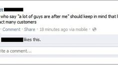 Funny Quotes for Facebook Status for Guys