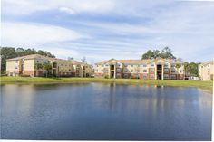 Grande Court - Jacksonville, FL | Apartment Finder