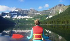 Waterton Lakes National Park - Attractions, Lodging & Places to Visit Waterton Lakes National Park, National Parks, Google Backgrounds, World Water, Canada Travel, Canada Trip, Alberta Canada, Natural Wonders, Vacation Trips