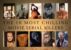 Top-10-most-chilling-movie-serial-killers.jpg (570×400)