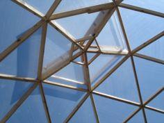 https://astriddegroot.wordpress.com/2011/01/16/dome-greenhouse/