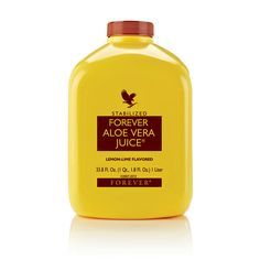 The miraculous aloe leaf has been found to contain more than 200 compounds. A product of our patented aloe stabilization process, our gel is favored by those looking to maintain a healthy digestive system and a natural energy level. Aloe Berry Nectar, Nutrition Drinks, Forever Aloe, Aloe Leaf, Forever Living Products, Natural Energy, Aloe Vera Gel, Lemon Lime, Health And Beauty