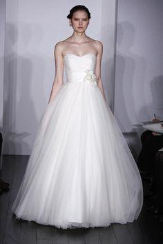 Christos | Wedding Dresses, Bridal Gowns, Evening Wear Dresses