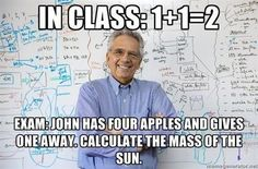 <- THIS is why i'm dropping math tomorrow!