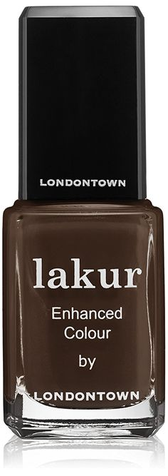 LONDONTOWN Lakur Nail Polish, Tube Underground *** This is an Amazon Affiliate link. Check this awesome product by going to the link at the image.