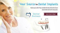 32 Top Dry Socket Images Dental Caps Dry Socket Dental