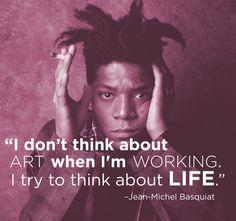 Jean-Michel Basquiat                                                                                                                                                                                 More