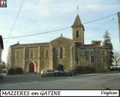 79MAZIERE-GATINE_eglise_100.jpg