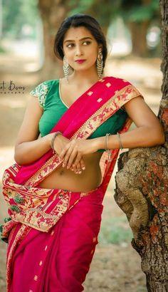 Cute Beauty, Beauty Full Girl, Beauty Women, South Indian Actress Hot, Most Beautiful Indian Actress, Curvy Girl Lingerie, Indian Girls Images, Curvy Girl Outfits, Beautiful Blonde Girl