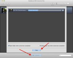 remove drm from itunes video. convert both itunes purchased and rented movies to unprotected wmv video. Multimedia, Itunes, It Cast, How To Remove, Ads, Videos, Samsung Galaxy, Book, Movies
