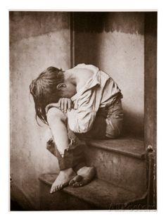 Film Noir Fotografie, Old Pictures, Old Photos, Heart Pictures, Tableaux Vivants, Foto Portrait, Photo Essay, Lewis Carroll, Vintage Photographs