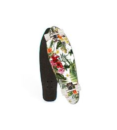 Blank Skateboard Decks, Skateboard Grip Tape, Skateboard Shop, Custom Longboards, Custom Skateboards, Complete Skateboards, Longboard Trucks, Longboard Deck, Pintail Longboard
