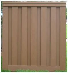 Tips for Building a Backyard Fence - Fence Ideas - Low Fence, Cedar Fence, Fence Height Extension, Trex Fencing, Rustic Fence, Building A Fence, Aluminum Fence, Fence Gates, Wood Vinyl