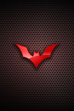 Batman #iPhone #4s #Wallpaper http://iphonetokok-infinity.hu http://galaxytokok-infinity.hu http://htctokok-infinity.hu