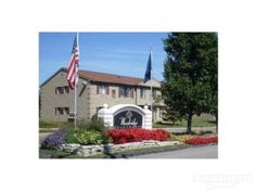 Woodridge Apartments   Livonia, MI 48152 |   Less Expensive.