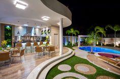 Busca imágenes de diseños de Terrazas estilo de Arquiteto Aquiles Nícolas Kílaris. Encuentra las mejores fotos para inspirarte y crear el hogar de tus sueños.