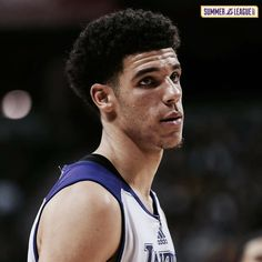 Lonzo Ball (2017 NBA Draft)