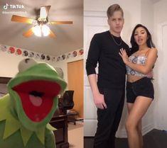 Funny Videos Clean, Crazy Funny Videos, Super Funny Videos, Funny Videos For Kids, Funny Video Memes, Really Funny Memes, Funny Vidos, Funny Animal Memes, Funny Laugh