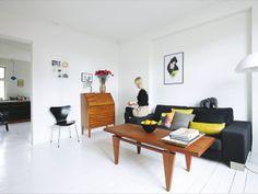 Ideas for Apartment From Scratch - http://apartmentfromscratch.blogspot.com/