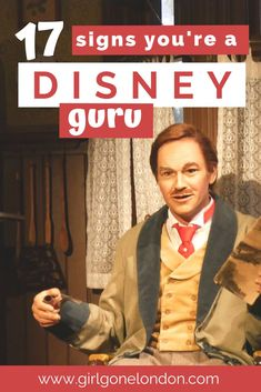Disney fans are some of the best around, but are you a true Disney guru? Enjoy this awesome list of signs that you're a Disney guru to test your skills and see if you're the Disney World fan. Visit Florida, Florida Travel, Travel Usa, Travel Tips, Fun Travel, Canada Travel, Travel Ideas, Disney Vacation Club, Disney Cruise