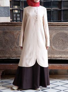 c3871dfa58a35 21 Best shukr clothing images