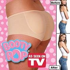 This would be a hilarious white elephant gift!