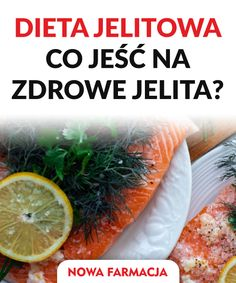 Carrots, Herbs, Vegetables, Health, Psychology, Food, Literatura, Psicologia, Health Care