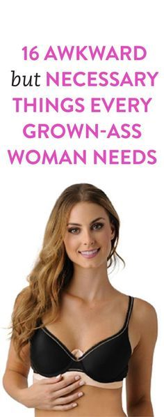 16 Awkward But Necessary Things Every Grown Woman Needs Shakira, Skin Care Regimen, Skin Care Tips, Beauty Secrets, Beauty Hacks, Beauty Tips, Beauty Products, Beauty Care, Skin Tag Removal