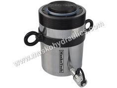 Cylinder Liner, Used Equipment, Engineers, Supreme, Water Bottle, Range, Tech, Organization, Mugs