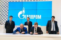 http://www.gazprom.com/preview/f/posts/34/756949/w500_003_dsc_3015.jpg Gazprom and Salavat Catalyst Plant agree onsupplies ofimport-substituting adsorbent - http://www.energybrokers.co.uk/news/gazprom/gazprom-and-salavat-catalyst-plant-agree-on-supplies-of-import-substituting-adsorbent