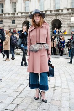 LFW-Street-Style-Day-One-2