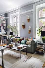 bohemian and home and architectural digest - Google Search