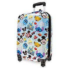 Disney Walt -Sac à dos adaptable au chariot Strawberry Minnie Q1w7kG