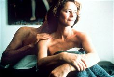 89 best rampling charlotte images on pinterest charlotte rampling celebs and faces for Charlotte rampling the swimming pool