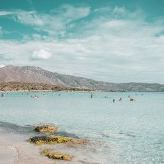Extrañando un poquito las playas de Grecia!! ... . . . . . . . . . . . . . #turkey #capadocia 🇬🇷 #europe #memories #nikon #naturephotography #follow4follow #likeforfollow #trip #travel #instagood #instadaily #instatravel #travelgram #viajeros #viajaxqsi #picoftheday #traveladdict #mochileros #backpacking #travelphotography #travelblogger #wanderlust #nonstopviajes #instagramers #gopro #goprooftheday #shooting #blogger #travelcouple Amsterdam, Non Stop, Gopro, Places To Travel, Nikon, Mountains, Instagram, Beach, Water