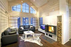 House, Home Decor, Decoration Home, Home, Room Decor, Home Interior Design, Homes, Houses, Home Decoration