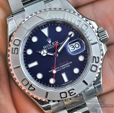 ROLEX-YACHTMASTER-116622-40MM-STEEL-PLATINUM-FULL-SIZE-NEW-STYLE-BLUE-BRAND-NEW