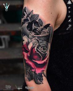 @gorskytattoos @tattoocrazy123