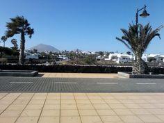 Matagorda Lanzarote