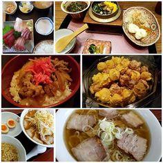 外食写真少したまったので。都内と千葉と茨城 #japanese #jpn #jp #japan #lunch #外食日記  #肉 #steak #beefsteak #branch #ブランチ #ランチ #sashimi #misosoup  #umami #chiba #tokyo  #japanesefood #food #washoku #飯テロ #カワイイ #madeinjapan  #ご飯  #ごはん #日本  #instafood  #cookingram  #記録