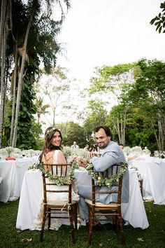 casamento-campo-ana-gaquelin-vestido-noiva-carol-coelho-36
