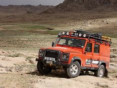 Defender Off-road- taking the family for a spin! Land Rover Defender 110, Defender 90, Landrover Defender, Crossover Cars, Best 4x4, Tata Motors, Wheels On The Bus, Off Road, Expedition Vehicle