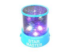 Star Master LED light- and music play- star field- (blue) Star Master, Nespresso, Gadgets, Led, Stars, Music, Musica, Musik, Sterne