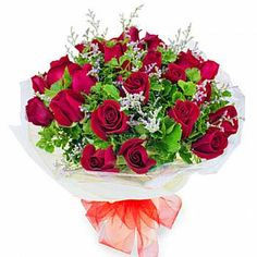 send flowers to zhuhai, zhuhai flowers shop delivery offer same day flowers delivery anywhere in zhuhai China. http://www.chinaflower815.com