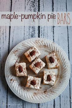 mousse cakes chocolate and pistachio tarts morning hazelnut plum tarts ...